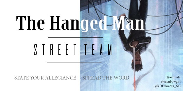 Street-Team-Banner3